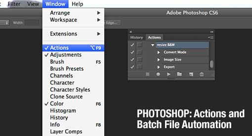 Photoshop_Actions