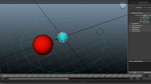 3d_animate_orbit